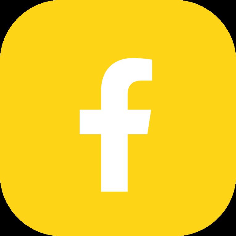 Facebook Citron Mimosa