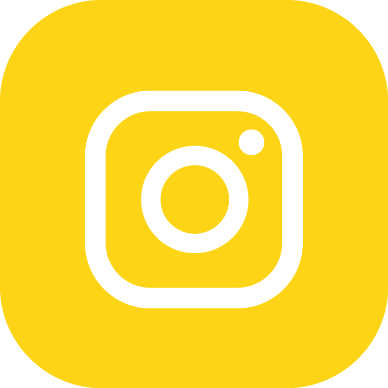 Instagram Citron Mimosa
